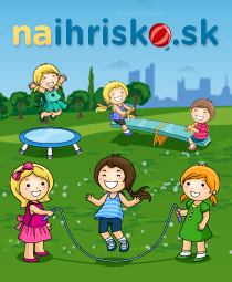 naihrisko square 210x255 v1