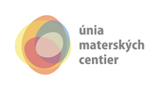 unia-materskych-centier